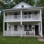 Hudson 2 Family Prelist Great Opportunity 12534 | Barns & Farms