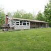 Windham 40 Acre Estate Minutes from Windham Mountain Resort 12444
