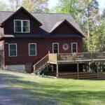 Copake Snyder Pond Retreat 2300SF 30 Acres 12516