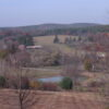 Canaan Land 30 Acres Million Dollar Views 12029
