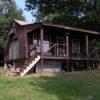 Austerlitz Spencertown 67 Acres Plus Cabin 12017