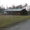 Catskill Rentals 10 Mobile Sites 3 Houses 5 Units 12414