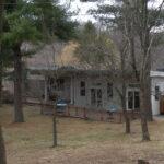 Copake 3BR3BA Home Pond Quiet Road 12516