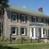 Claverack Dutch Stone House 4000SF Plus Guest House
