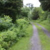 Stockport 5acres Catskill Views Water & Electric to Site 12171