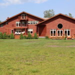 Hunter Roundtop Performance Center Great Opportunity 12473
