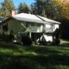 Ancram Long Lake Ranch 76 Long Lake Road 12503 SOLD