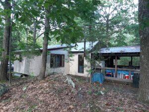 Claverack Land 116 Acres Hunting Lodge 12513