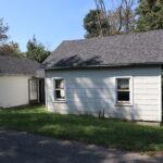 Hillsdale Getaway on Roe-Jan, new septic, garage 12529